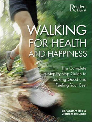 walking-for-health-and-happiness