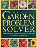 Reader's Digest: The Garden Problem Solver