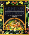 Sheasby, Anne: The Light, Lean, and Low-Fat Cookbook