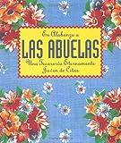 Running Press: En Alabanza a Las Abuelas: Una Perenne Tesoreria De Citas (Spanish Edition)