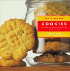 Collister, Linda: Cookies