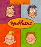 Brothers (Miniature Editions Pop-ups) by…
