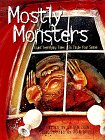 Zorn, Steven: Mostly Monsters