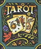 Fairchild, Dennis: Tarot: With Deck of 78 Tarot Cards
