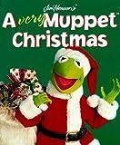 Running Press: A Very Muppet Christmas (Miniature Editions)