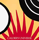 Lipman, Jean: Calder&#39;s Universe