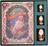 Birmingham, Christian: The Night Before Christmas Gift Set