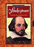 Langley, Andrew: Shakespeare and the Elizabethan Age