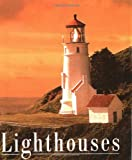Henson, Heather: Lighthouses