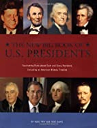 The New Big Book of U.S. Presidents:…
