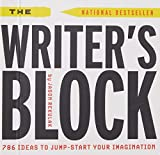Rekulak, Jason: The Writer's Block