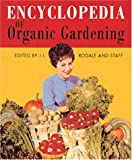 Rodale, J. I.: The Encyclopedia of Organic Gardening