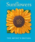 Running Press: Sunflowers
