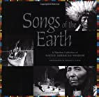Songs Of Earth by Edward S. Curtis