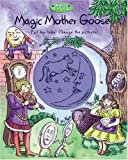 Running Press: Magic Mother Goose