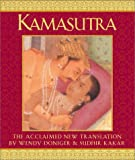 Doniger, Wendy: Kamasutra