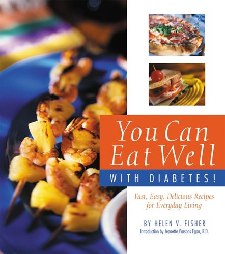 you-can-eat-well-with-diabetes