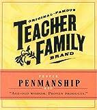 Penmanship Kit (Original Famous Teacher…