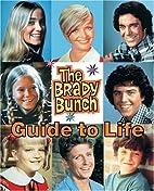 Brady Bunch Guide To Life (Miniature…
