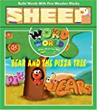 Word World: Bear and the Pizza Tree by…