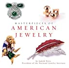 Masterpieces of American Jewelry by Judith…