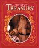 Birmingham, Christian: Christmas Treasury Heirloom Edition