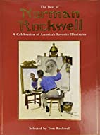 Best of Norman Rockwell by Tom Rockwell