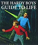 Running Press: The Hardy Boys Guide to Life
