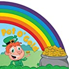 Pot 'o Gold by Kelly Green