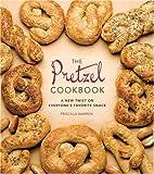 The Pretzel Cookbook: A New Twist on…