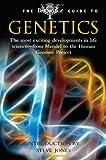 Encyclopedia Britannica: The Britannica Guide to Genetics