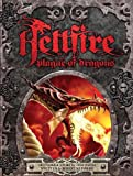 Weinberg, Robert: Hellfire: Plague of Dragons