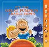 Schulz, Charles M.: It's The Great Pumpkin, Charlie Brown: With Sound and Music
