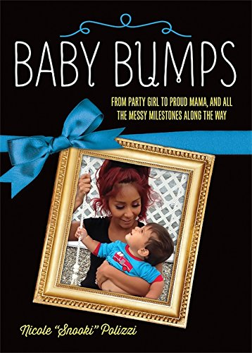 baby-bumps-from-party-girl-to-proud-mama-and-all-the-messy-milestones-along-the-way