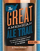 The Great American Ale Trail (Revised…