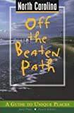 Carol Zimmermann: Ohio Off the Beaten Path: A Guide to Unique Places (Off the Beaten Path Series)