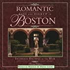 Romantic Days and Nights in Chicago:…