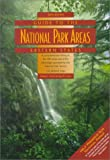 Scott, David L.: Guide to the National Park Areas, Eastern States (National Park Guides)