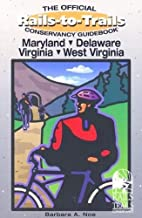 The Official Rails-to-trails Conservancy…