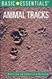 Hanson, Jonathan: Animal Tracks