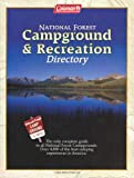 [???]: Coleman National Forest Campground and Recreation Directory: The Only Complete Guide to All National Forest Campgrounds