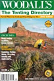 Woodalls: Woodall's the Tenting Directory 2002: Great Places to Tent and Fun Things to Do