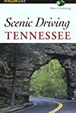 Manning, Russ: Falcon Tennessee: Scenic Driving