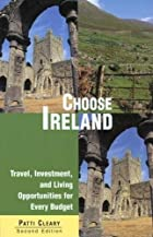 Remembering Charles Kuralt by Ralph Grizzle