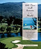 How to Start a Home-Based Housecleaning…