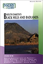Insiders' Guide to South Dakota's Black…
