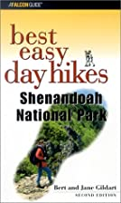 Best Easy Day Hikes Shenandoah National…