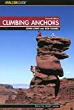 Long, John: Climbing Anchors