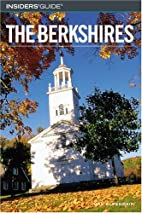 Insiders' Guide to the Berkshires (Insiders'…