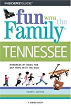 Fun with the Family Tennessee, 4th: Hundreds…
